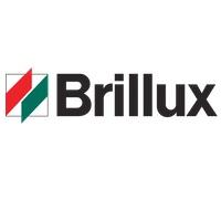 brillux_quadrat_mk