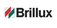 brillux_schmal