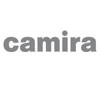 camira_quadrat_mk