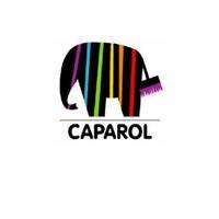 caparol_quadrat_mk