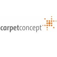 carpet_concept_quadrat_mk