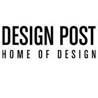 design_post_quadrat_mk