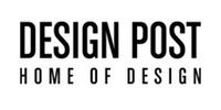 designpost_schmal