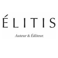 elitis_quadrat-mk