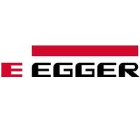 egger_quadrat_mk