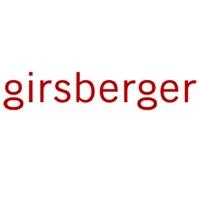 girsberger_quadrat_mk