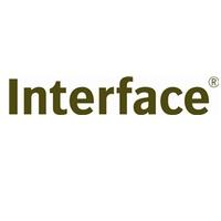 interface_quadrat_mk