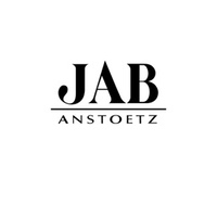 jabanstoetz_quadrat_mk