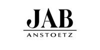 jabanstoetz_schmal