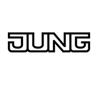 jung_quadrat_mk