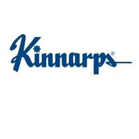 kinnarps_quadrat_mk