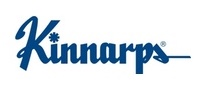 kinnarps_schmal