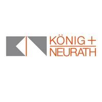 konigneurath_quadrat_mk
