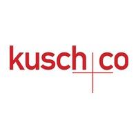 kuschco_quadrat_mk
