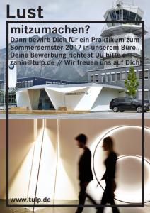 innenarchitektur praktikum münchen – dogmatise, Innenarchitektur ideen