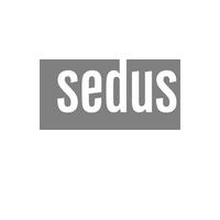 sedusstoll_quadrat_mk