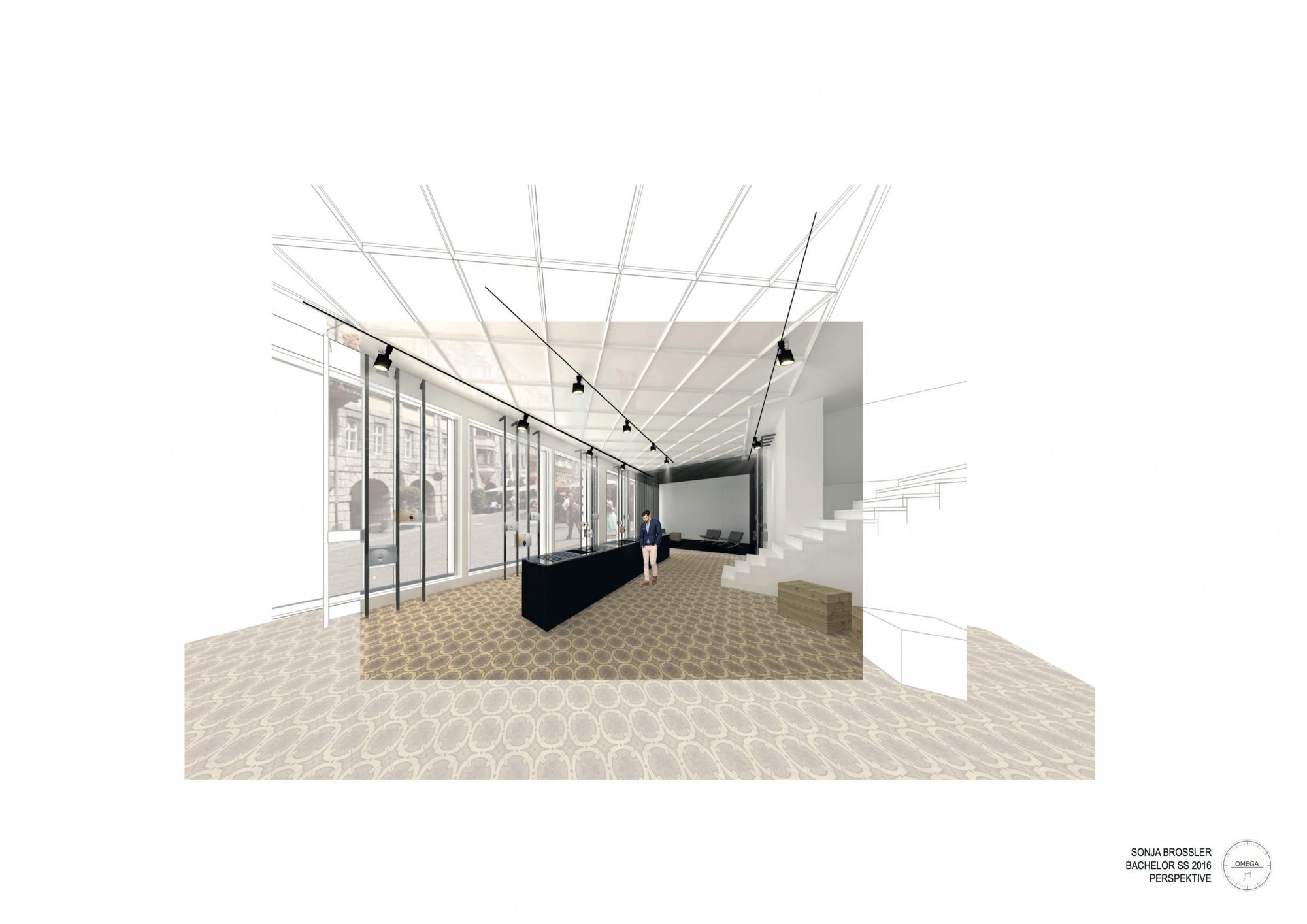 thema hochschule rheinmain wiesbaden bund deutscher. Black Bedroom Furniture Sets. Home Design Ideas