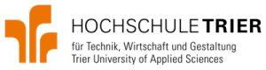 Hochschule_Trier_logo