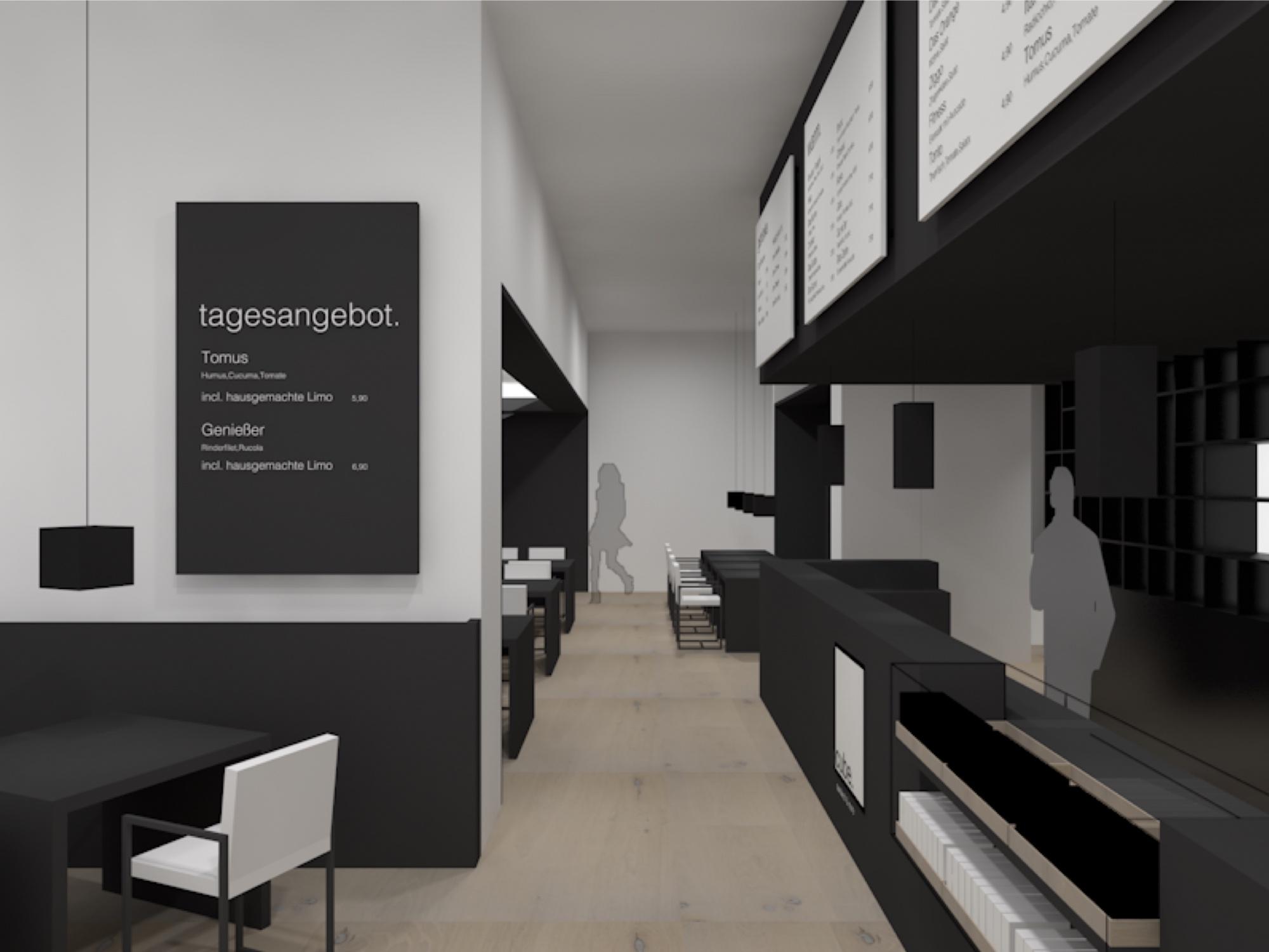 thema bdiausgezeichnet seite 8 von 12 bund deutscher innenarchitekten bdia. Black Bedroom Furniture Sets. Home Design Ideas