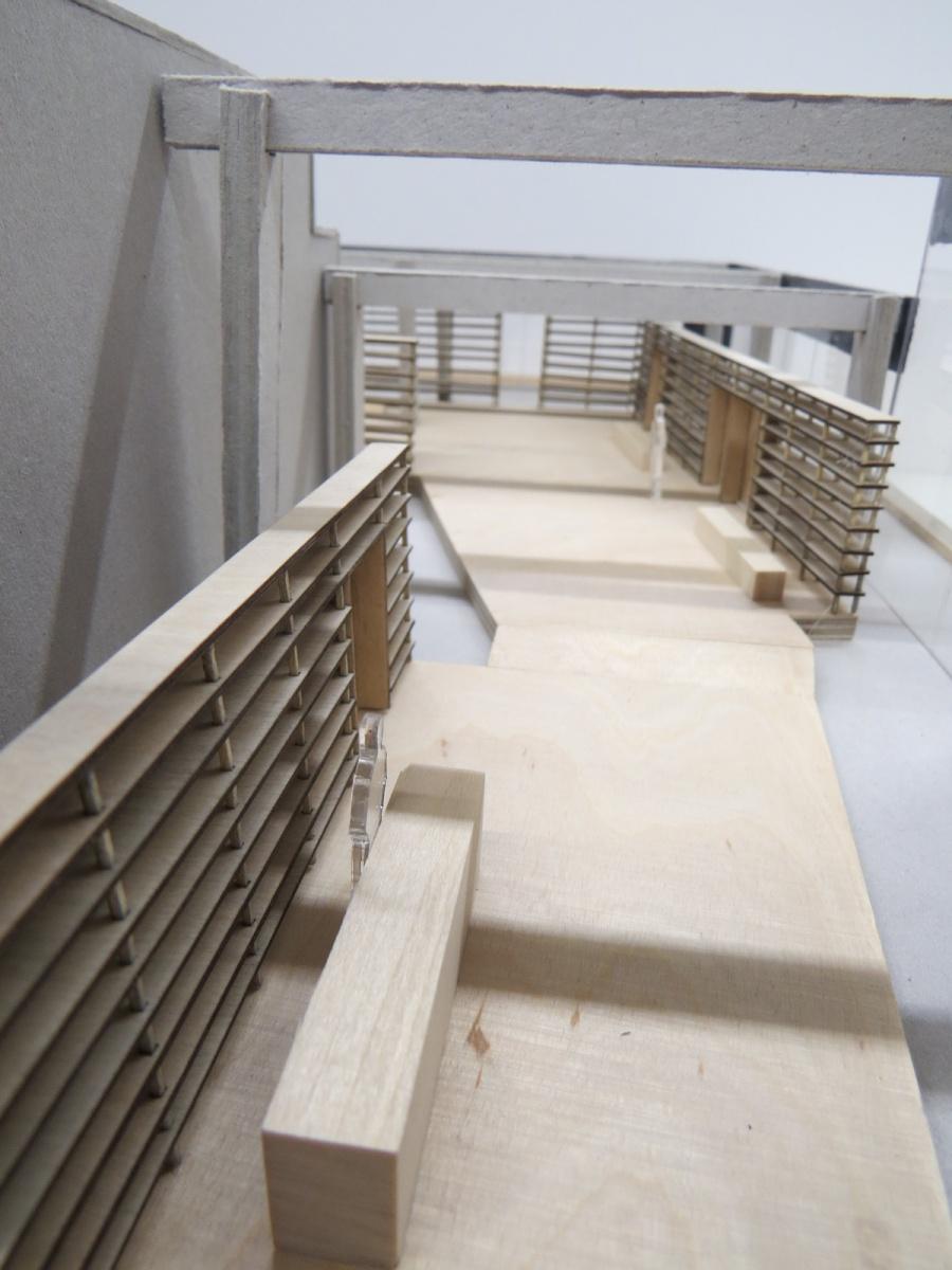 Thema innenarchitektur bdia bund deutscher innenarchitekten for Innenarchitektur anforderungen