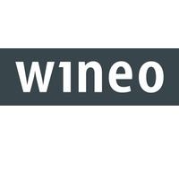 Wineo_Quadrat_mk