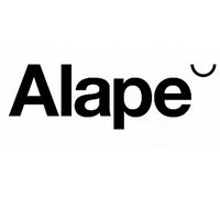 alape_quadrat_mk