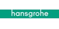 hansgrohe_schmal