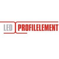 ledprofilelement_quadrat_mk