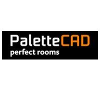 paletteced_quadrat_mk