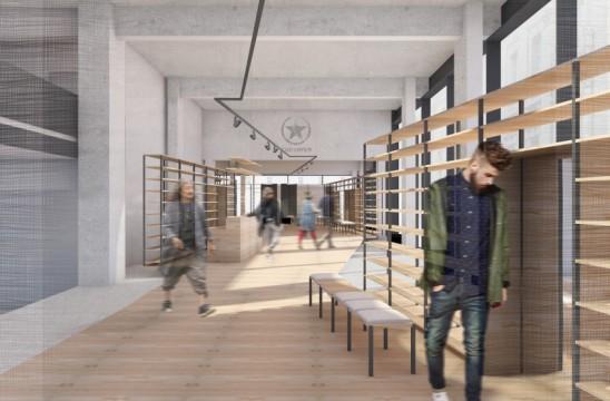 thema hochschule darmstadt bdia bund deutscher innenarchitekten. Black Bedroom Furniture Sets. Home Design Ideas