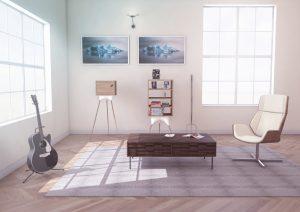Interior design studium  Innenarchitektur studieren an der Hochschule Coburg - BDIA Bund ...