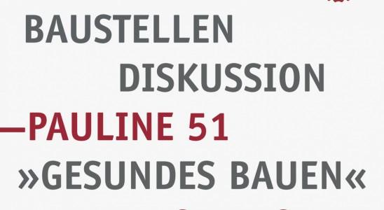thema weiterbildung - bdia bund deutscher innenarchitekten, Innenarchitektur ideen