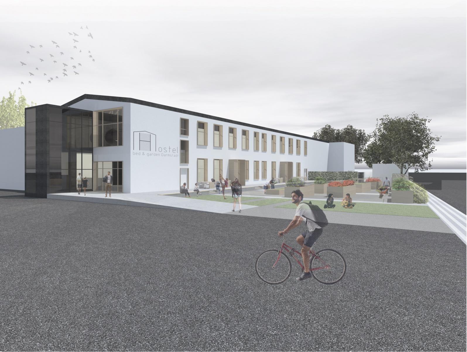 innenarchitektur studieren an der hochschule darmstadt, Innenarchitektur ideen