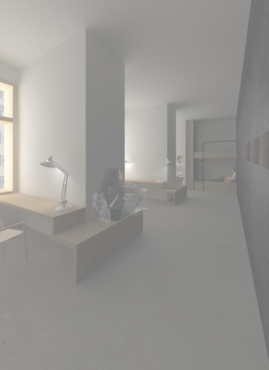 thema hochschule darmstadt bdia bund deutscher. Black Bedroom Furniture Sets. Home Design Ideas