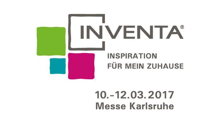 Tresor Karlsruhe thema karlsruhe bund deutscher innenarchitekten bdia