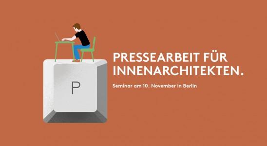 aktuelles - seite 7 von 91 - bdia bund deutscher innenarchitekten, Innenarchitektur ideen