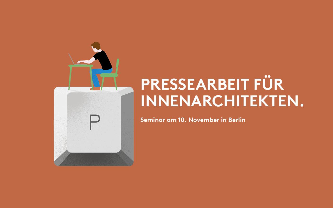 Bund deutscher innenarchitekten bdia bundesverband for Bekannte innenarchitekten deutschland