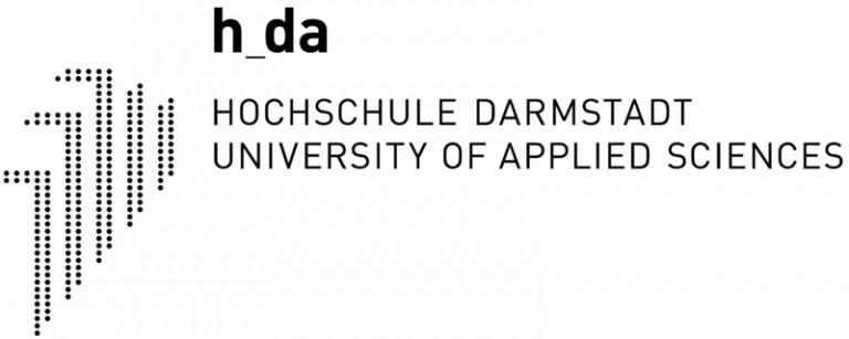 Innenarchitektur Darmstadt innenarchitektur studieren an der hochschule darmstadt / university