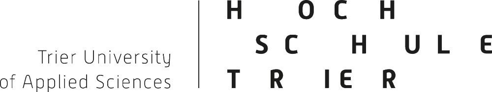 Innenarchitektur Trier Studieren innenarchitektur studieren an der hochschule trier bund deutscher