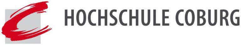 Innenarchitektur Coburg Eignungstest innenarchitektur studieren an der hochschule coburg bund deutscher