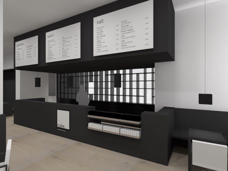innenarchitektur studieren an der hochschule ostwestfalen. Black Bedroom Furniture Sets. Home Design Ideas