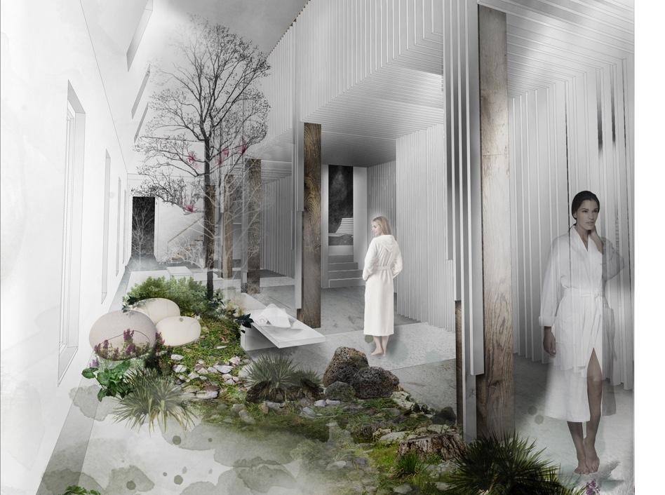 Thema hochschulf hrer bund deutscher innenarchitekten bdia for Masterarbeit innenarchitektur