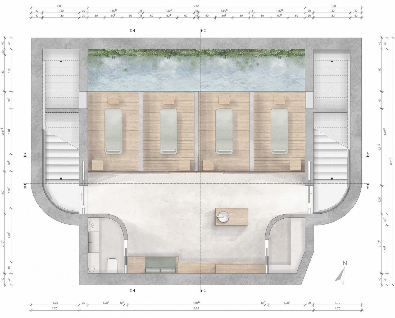 bdia ausgezeichnet bachelor f r lina kufahl london. Black Bedroom Furniture Sets. Home Design Ideas