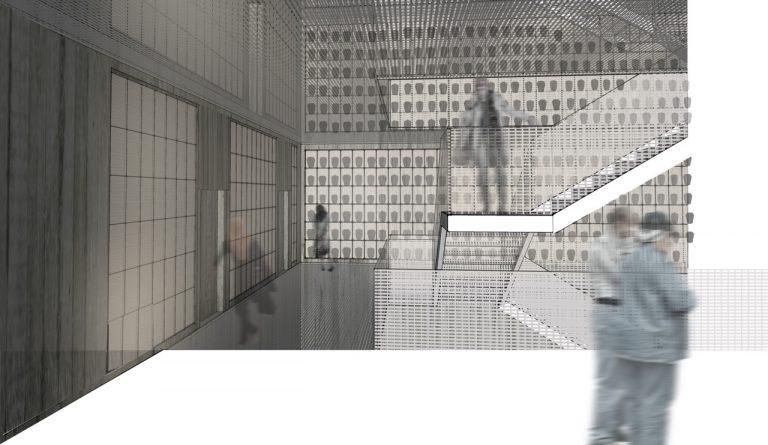 innenarchitektur studieren an der hochschule mainz - bdia bund, Innenarchitektur ideen