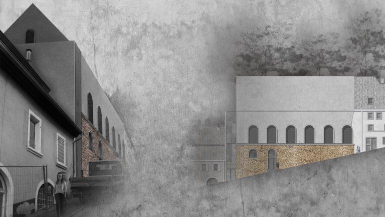 Innenarchitektur Studieren innenarchitektur studieren an der hochschule kaiserslautern bund