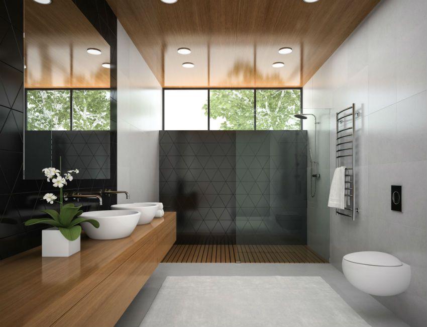 B der planen mit innenarchitekten unbedingt bund for Badezimmer innenarchitekt