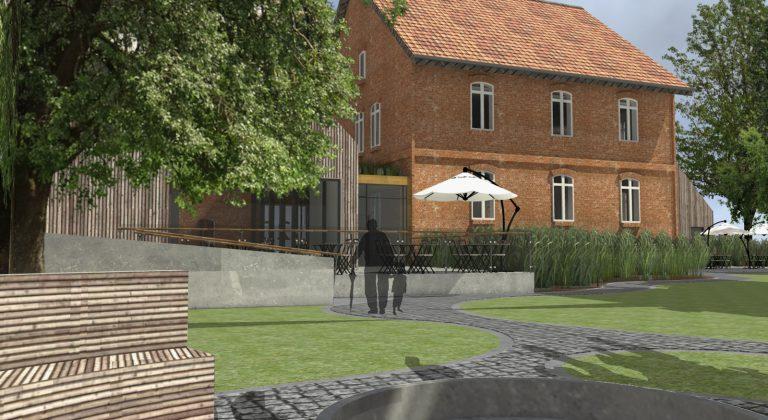 Innenarchitektur Hannover Praktikum innenarchitektur studieren an der hochschule hannover