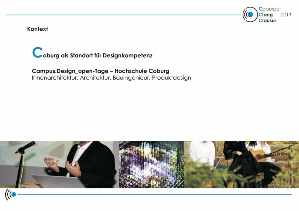 kategorie bdia bayern - seite 2 von 15 - bdia bund deutscher, Innenarchitektur ideen