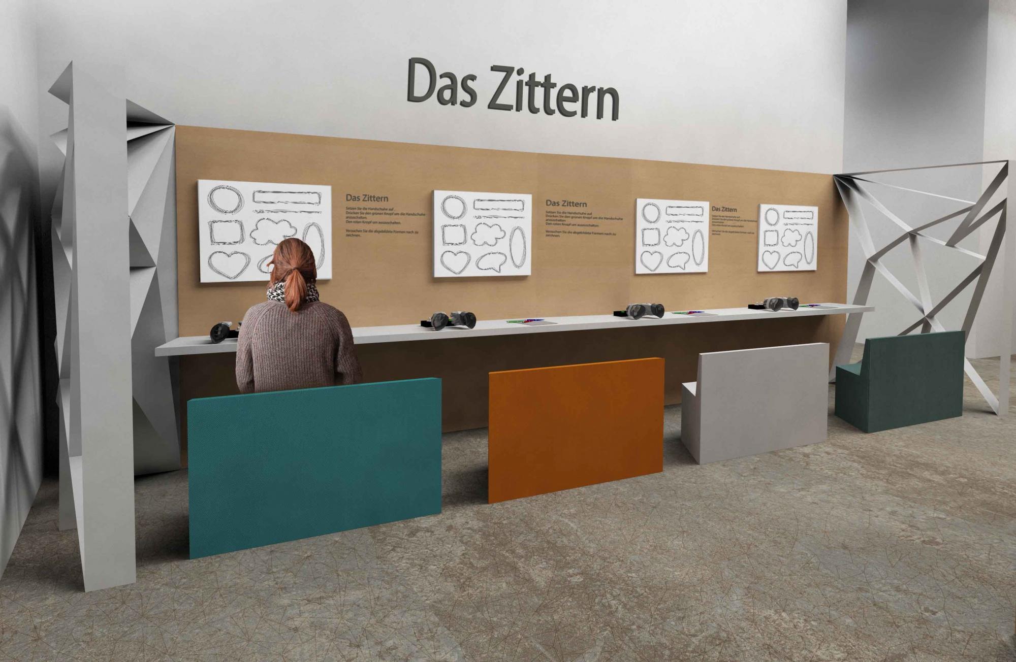 Innenarchitektur Detmold Bewerbung thema hochschulführer seite 2 2 bund deutscher