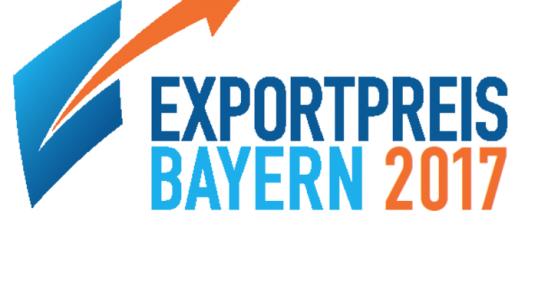 Bewerben Sie Sich Um Den Bayerischen Exportpreis 2017